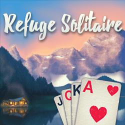 Refuge Solitaire