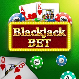 Blackjack Bet