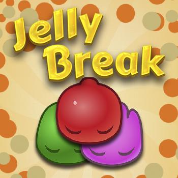 Jelly Break